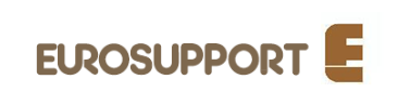 Eurosupport-Fineurop Support